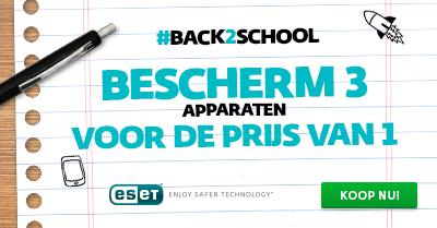 BackToSchool2015_400x209